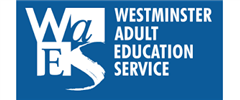 Adult Education Job 93
