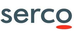 Jobs from Serco