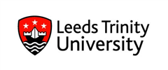 Find leeds trinity jobs now. We have 66 ads under jobs for leeds trinity jobs, from senonsdownload-gv.cf, senonsdownload-gv.cf and 53 other sites.