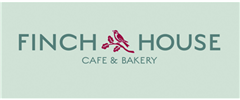Jobs from Finch House Cafe