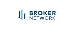 Broker network jobs