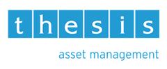 Thesis asset management uk