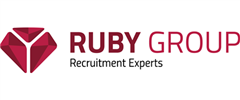 Ruby Group 104