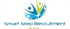 Rachel Johnston T A Smart Step Recruitment Jobs Reed Co Uk