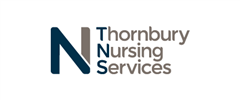Jobs from Thornbury Nursing Services