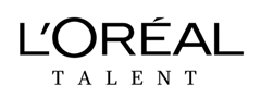 Jobs from L'Oreal (UK) Limited