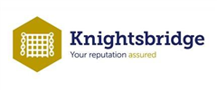 Jobs from Knightsbridge Guarding Ltd