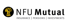 Jobs from NFU Mutual