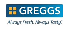 Jobs from Greggs