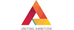 Jobs from Uniting Ambition