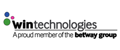 win technologies betway