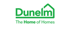 Jobs from Dunelm Mill
