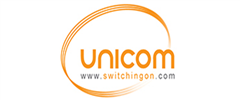 Jobs from Unicom