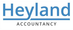 Jobs from Heyland Recruitment