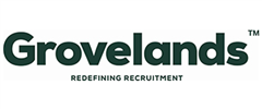 Jobs from Grovelands Resourcing