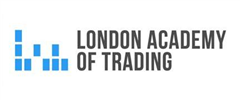 Option trader jobs london