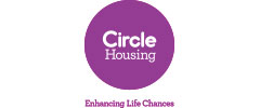 Jobs from Circle