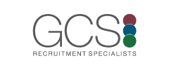Jobs from GCS Recruitment Specialists Ltd