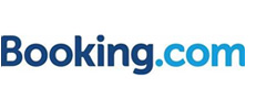 Jobs from Booking.com