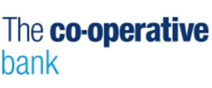 Jobs from The co-operative banking group