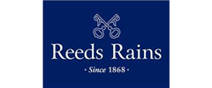Jobs from Reeds Rains