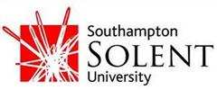 southampton solent jobs. Black Bedroom Furniture Sets. Home Design Ideas