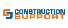 Jobs from Construction Support Line