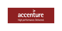 Jobs from Accenture