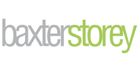 Jobs from Baxter Storey Ltd