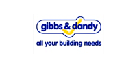 jobs from gibbs dandy in south wigston. Black Bedroom Furniture Sets. Home Design Ideas