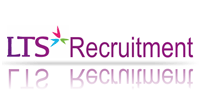 Jobs from LTS Recruitment