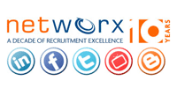 Jobs from Networx Recruitment