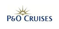 Jobs from P&O Cruises