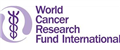 World Cancer Research Fund jobs