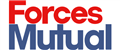Forces Mutual jobs