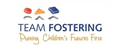 Team Fostering jobs