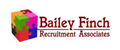 Bailey Finch Associates jobs