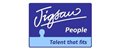 Jigsaw People jobs
