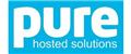 Pure Hosted Solutions jobs