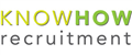 KNOWHOW Recruitment Limited jobs