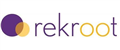 Rekroot jobs