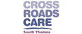 Crossroads Care Croydon jobs