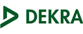Dekra Automotive  jobs
