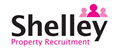 Jobs from Shelley Recruitment
