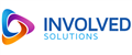 Involved Solutions jobs