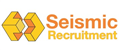 Seismic Limited jobs