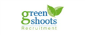 Green Shoots Recruitment jobs