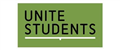 Unite Students jobs