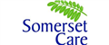 Somerset Care jobs