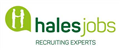 Hales Group Limited jobs